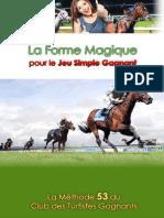 Methode-53-GAT-FormeMagique.pdf