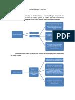 Direito Público e Privado.docx
