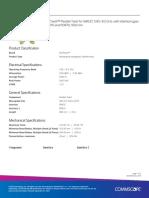 F137HHS3.pdf