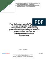 plan_de_trabajo_para_drosophila_suzukii_huertos_y_otros_julio2017