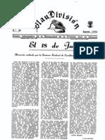 blaudivision036-agosto1962
