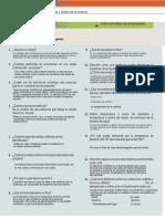 Trabajo N°3.58.59.pdf