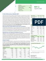 abfrl---3qfy20-result-update---070220.pdf