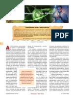 qnesc-modelagem_ciencias