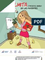 85umbral_publicacionesarchivo1_ComicPatentes