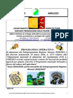 Programma_Operativo_2020.pdf