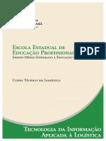 logistica_tecnologia_da_informacao_aplicada_a_logistica_2019