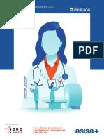 Cuadro médico Asisa MUFACE Madrid.pdf