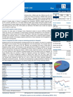 Dishman Carbogen Amcis Ltd_Q3FY19 Result Update - BP Equities.pdf