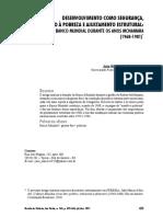 DeSenvolvimento como SeguRança.pdf