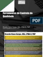 ricardo_vargas_ferramentas_controle_qualidade_ppt_pt