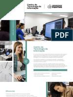 ApCurso-CTI-AnaliseDesenvolvimentoSistemas-Presencial