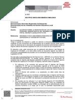 OFICIO_MULTIPLE-00033-2020-MINEDU-VMGI-DIGC