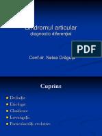 Diagnosticul_diferenţial_în_sindromul_articular-30944.pdf