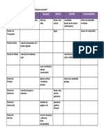 _d6d6a75714a134bcc4fc808b6b5c8a08_Disciplinas-de-Diseno---incomplete.pdf