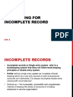 accounting for incomplete record.pdf