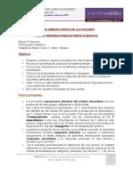 Bases inmunologicas de las vacunas   VF -2018 (1)