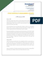 Agreement for Business Proposal Prepartation.docx