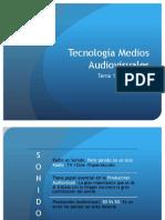 Tecnología MMAA (Tema 1 sonido - parte A) (1)