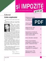 Taxe si impozite AUG 2009.pdf