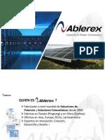 Presentacion Ablerex Sudamerica.pdf
