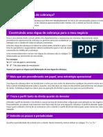 Modelo-de-r__gua-de-cobran__a