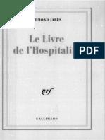 179040350-edmond-Jabes-le-livre-de-l-hospitalite-pdf.pdf