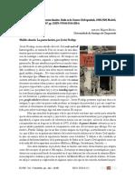 Dialnet-JavierRodrigo-6598280.pdf
