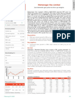 MGL-Feb10_2020-202002111836090049696.pdf