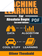 Machine Learning For Absolute Beginners A Plain English Introduction by Oliver Theobald (z-lib.org).pdf