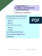 3as-Français3-L01
