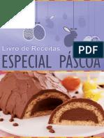 cozinhacomochef_livro_pascoa2014_