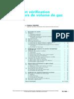 Étalonnage et vérification des compteurs de volume de gaz.pdf