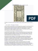 Nouveau Document Microsoft Word - Copie (2)
