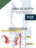 Presentacion aneurisma aorta (1)