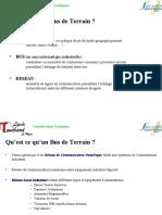 bus_de_terrain-1
