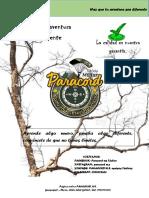 CATALOGO PARACOR_WS. 2020