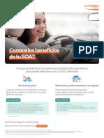 BeneficiosSoat.pdf