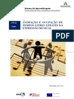 manual 7240.pdf