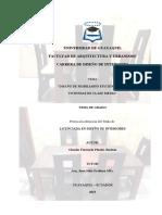 TESIS DISEÑO DE MUEBLE EFICIENTE PDF