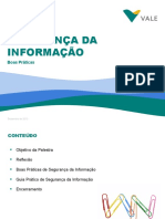 ISO_SuprimentosCorporativo_20131210