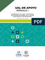 MANUAL DE APOYO MÓDULO I.pdf