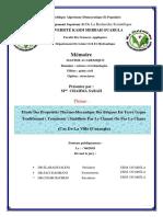 memoir chahma sabah (temchemt) - pdf_compressed.pdf