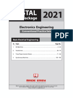 BasicElectricalEngineering_2
