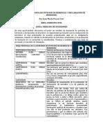 MODELO-DE-DEMANDA-DE-PETICIÓN-DE-HERENCIA-Y-DECLARACIÓN-DE-HEREDERO.docx