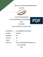 Estatica-Digitado.pdf