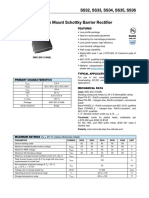 Diode-SS32-SMB-TOSHIBA-datasheet.pdf