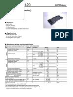 7MBR25SA120 (2).pdf