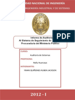 InformeFinalAuditoria
