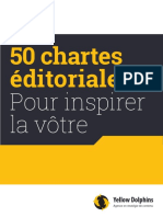 50-chartes-editoriales-web